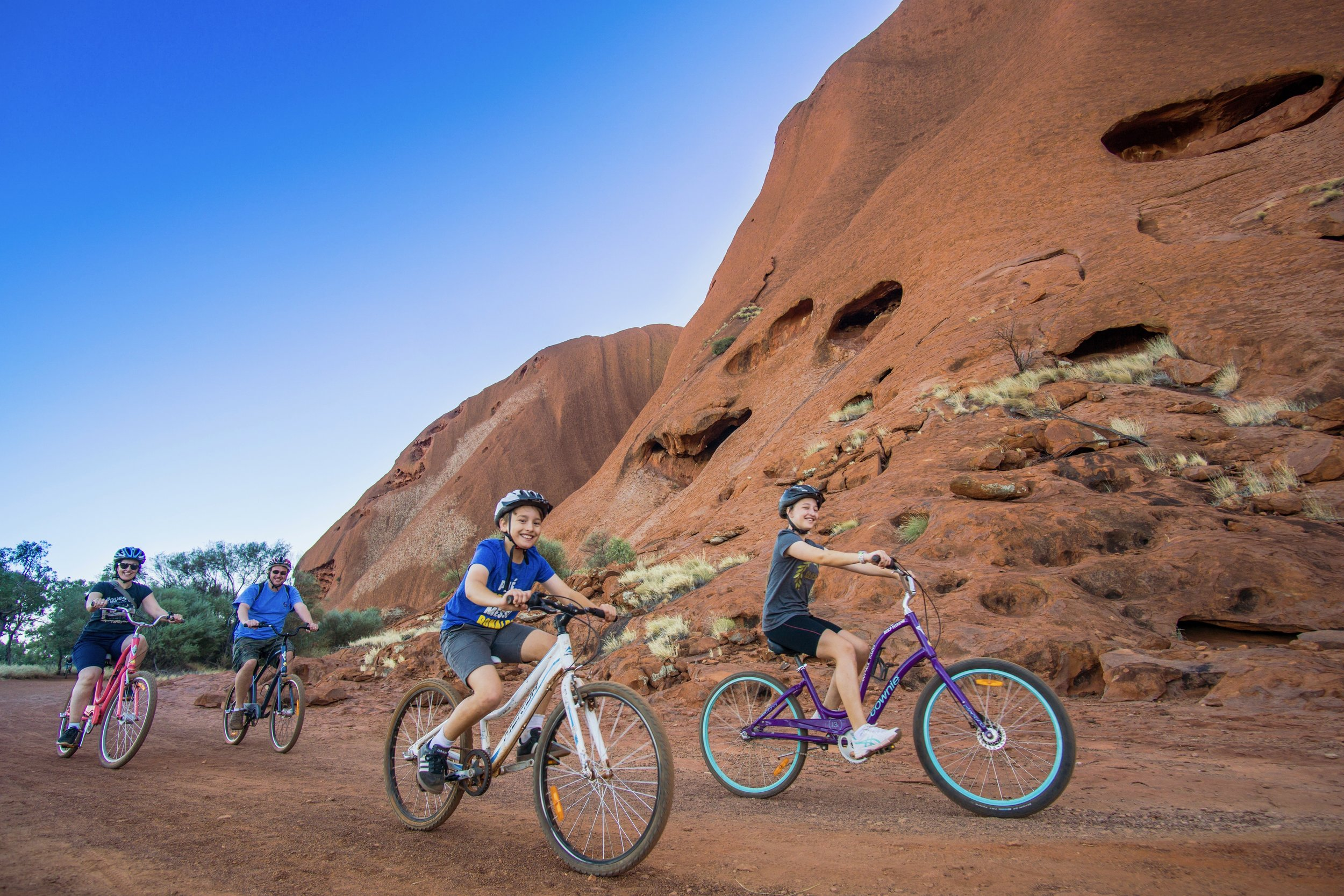 Outback Cycling Uluru Family.jpg