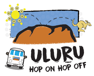 BUS SERVICE PROVIDED BY ULURU HOP ON HOP OFF. CLICK HERE FOR THEIR FULL TIME TABLE