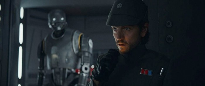 rogueone-cassian-indisguise-700x293.jpg