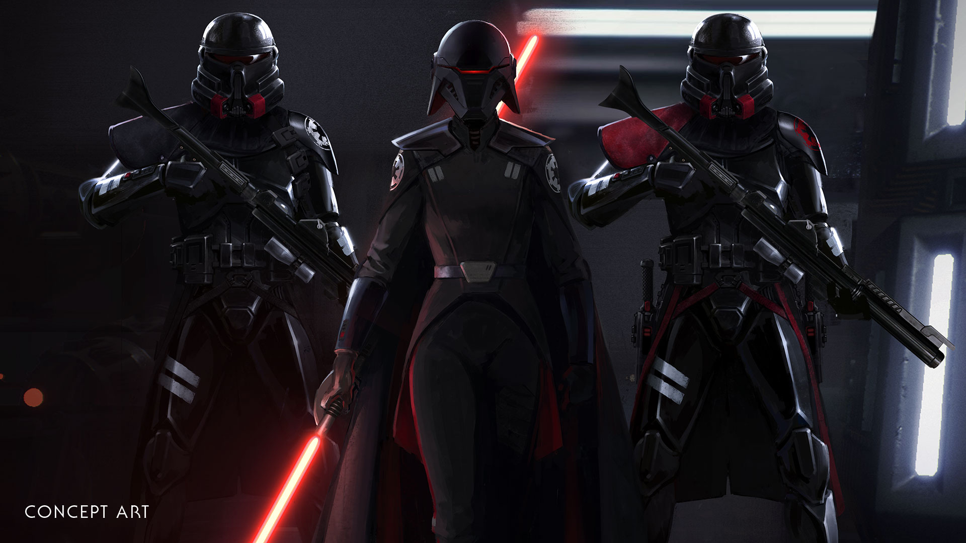 Star Wars Jedi Fallen Order Concept Art 2.jpg