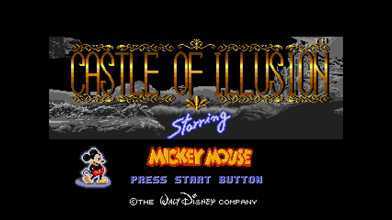 1_1555521088._Castle_of_Illusion_1.png