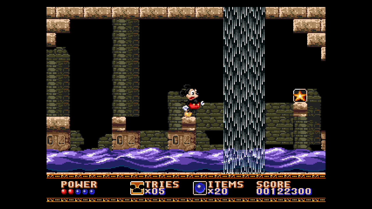 1_1555521090._Castle_of_Illusion_3.png