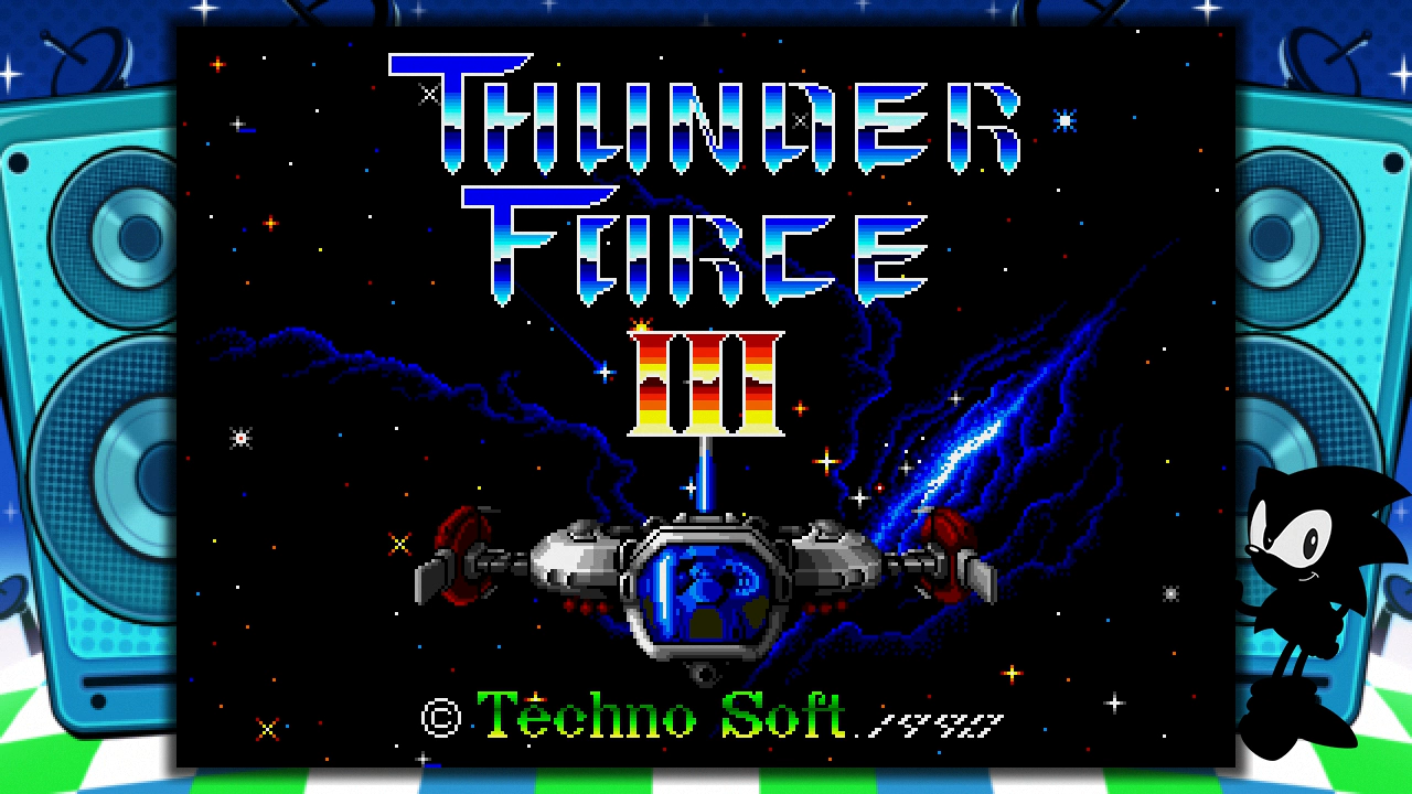 3_1555461761._Thunder_Force_III_1.png