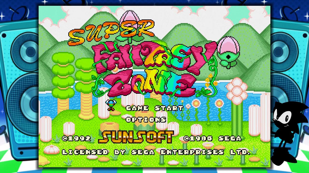 4_1555461771._Super_Fantasy_Zone_1.png