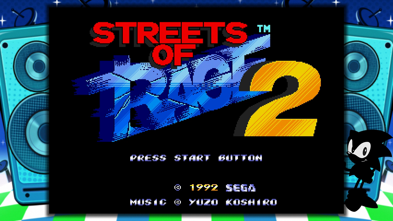 6_1555461780._Streets_of_Rage_2__1.png