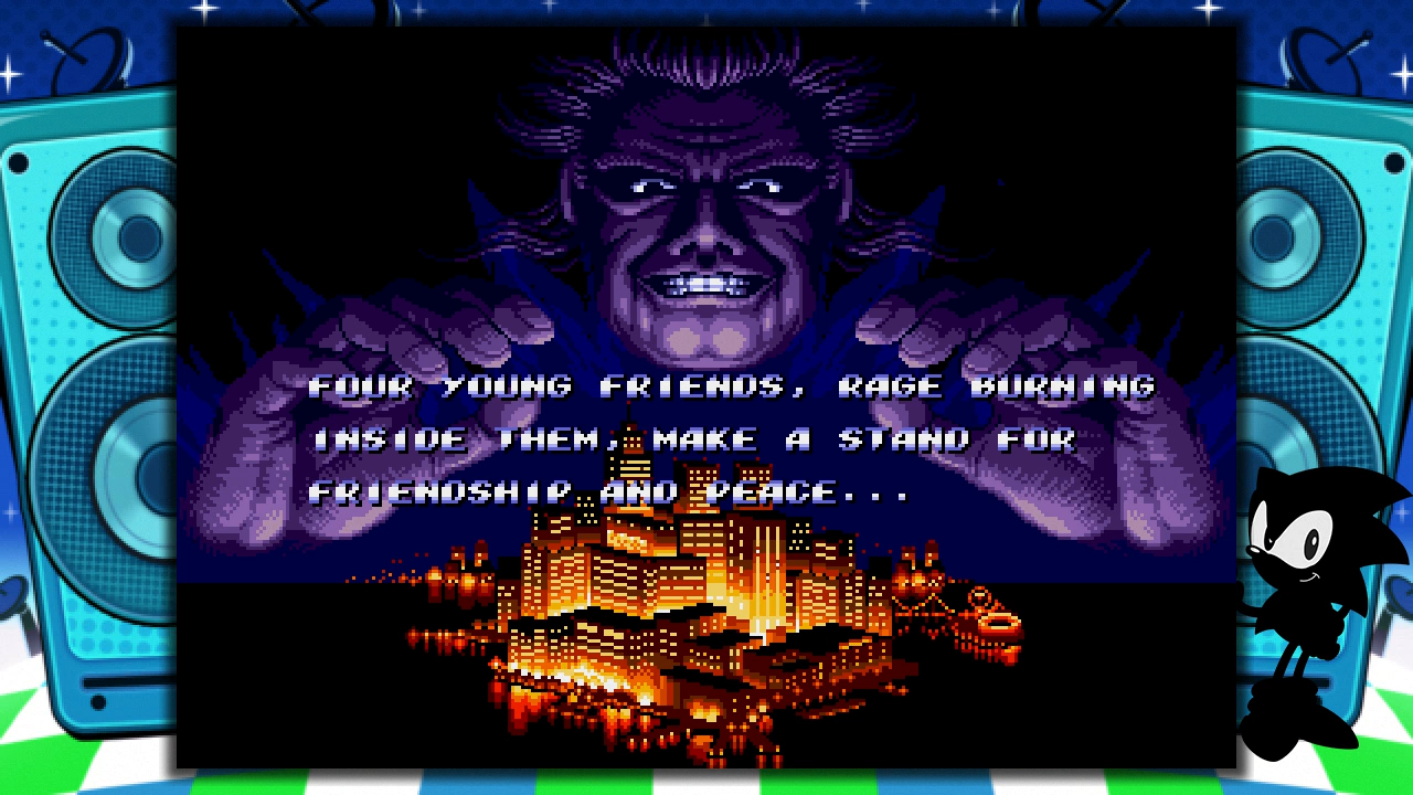6_1555461781._Streets_of_Rage_2__2.png