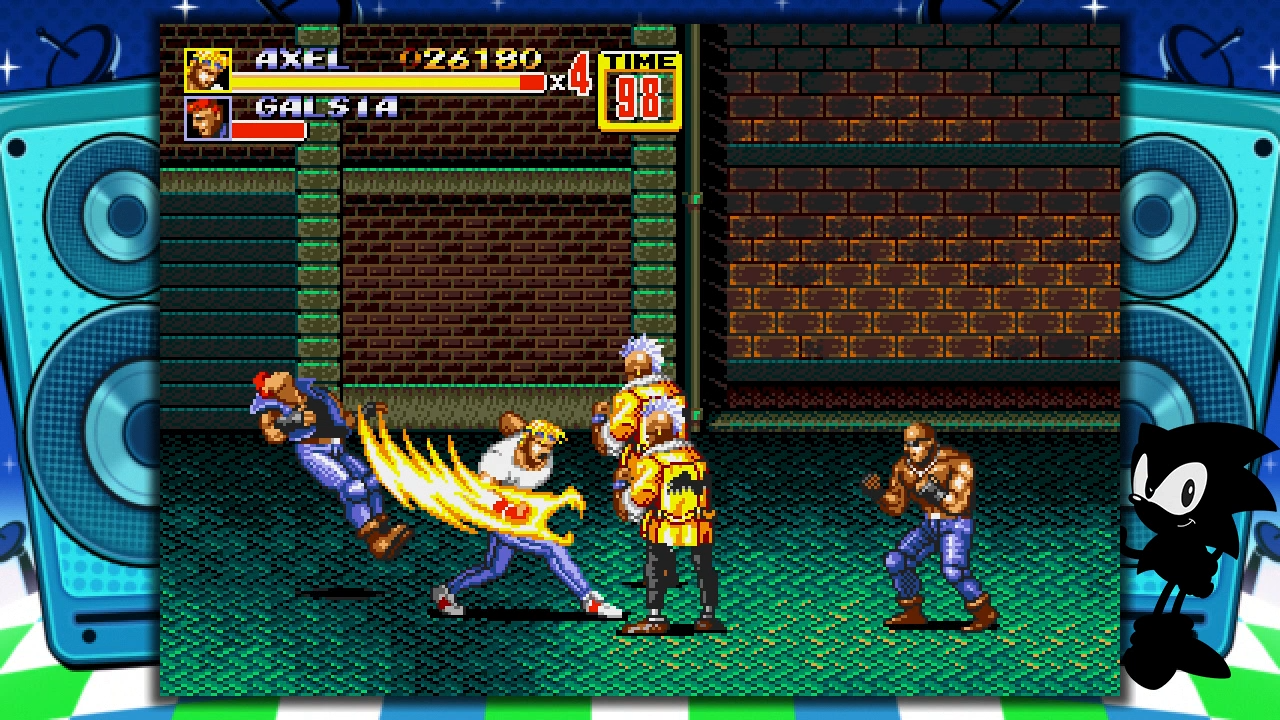 6_1555461783._Streets_of_Rage_2__3.png