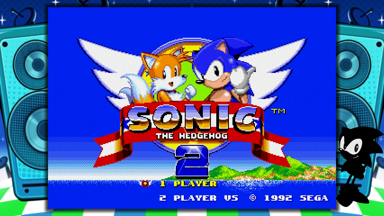 8_1555461796._Sonic_the_Hedgehog_2__1.png