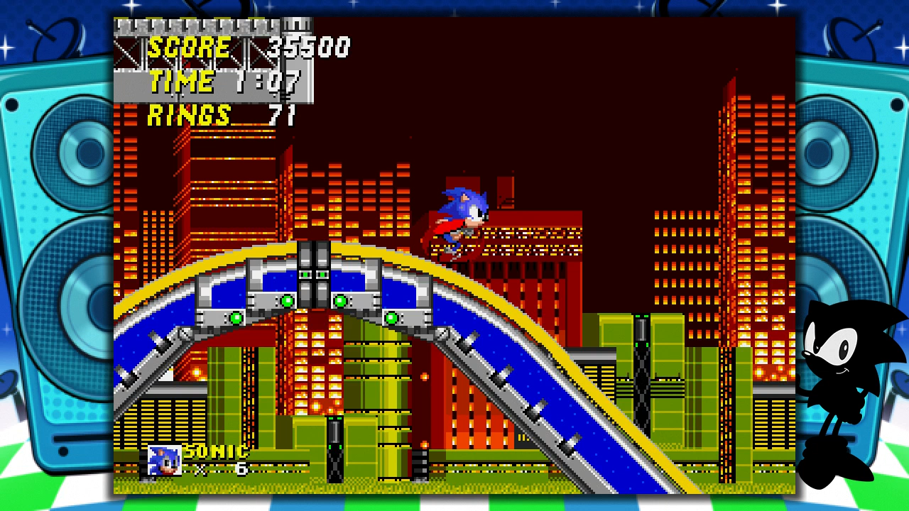8_1555461799._Sonic_the_Hedgehog_2__2.png