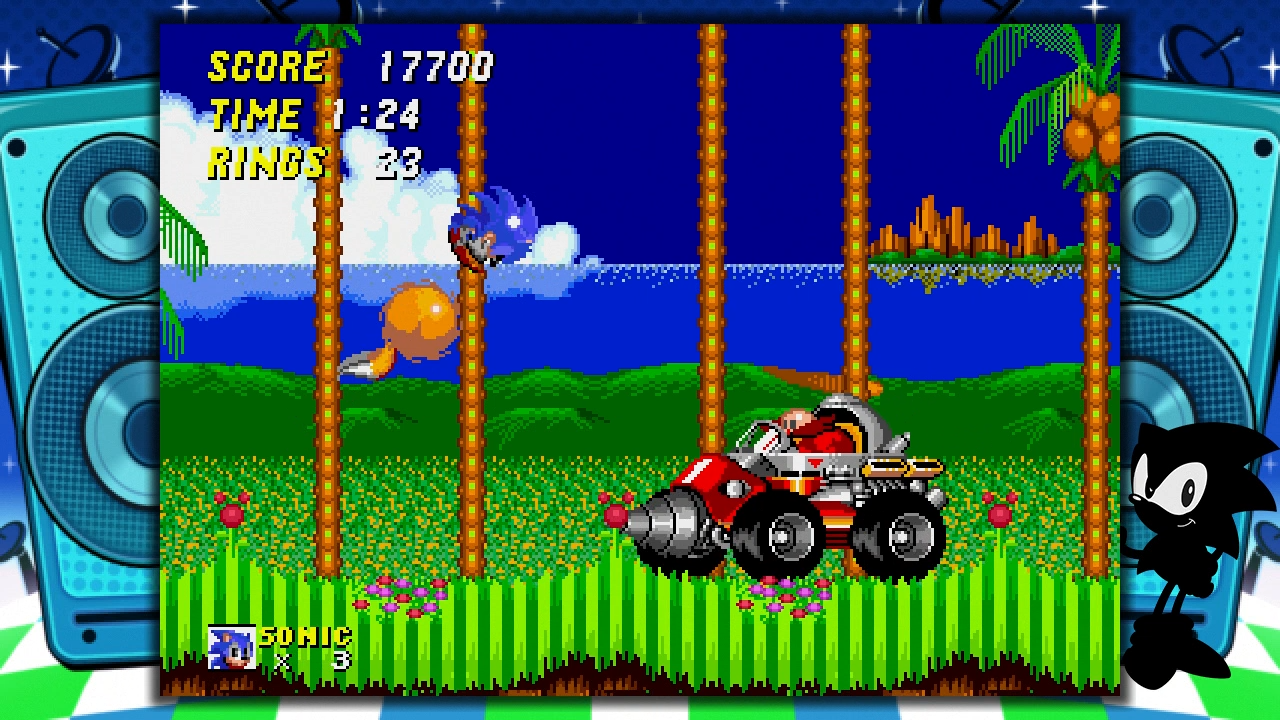 8_1555461802._Sonic_the_Hedgehog_2__3.png