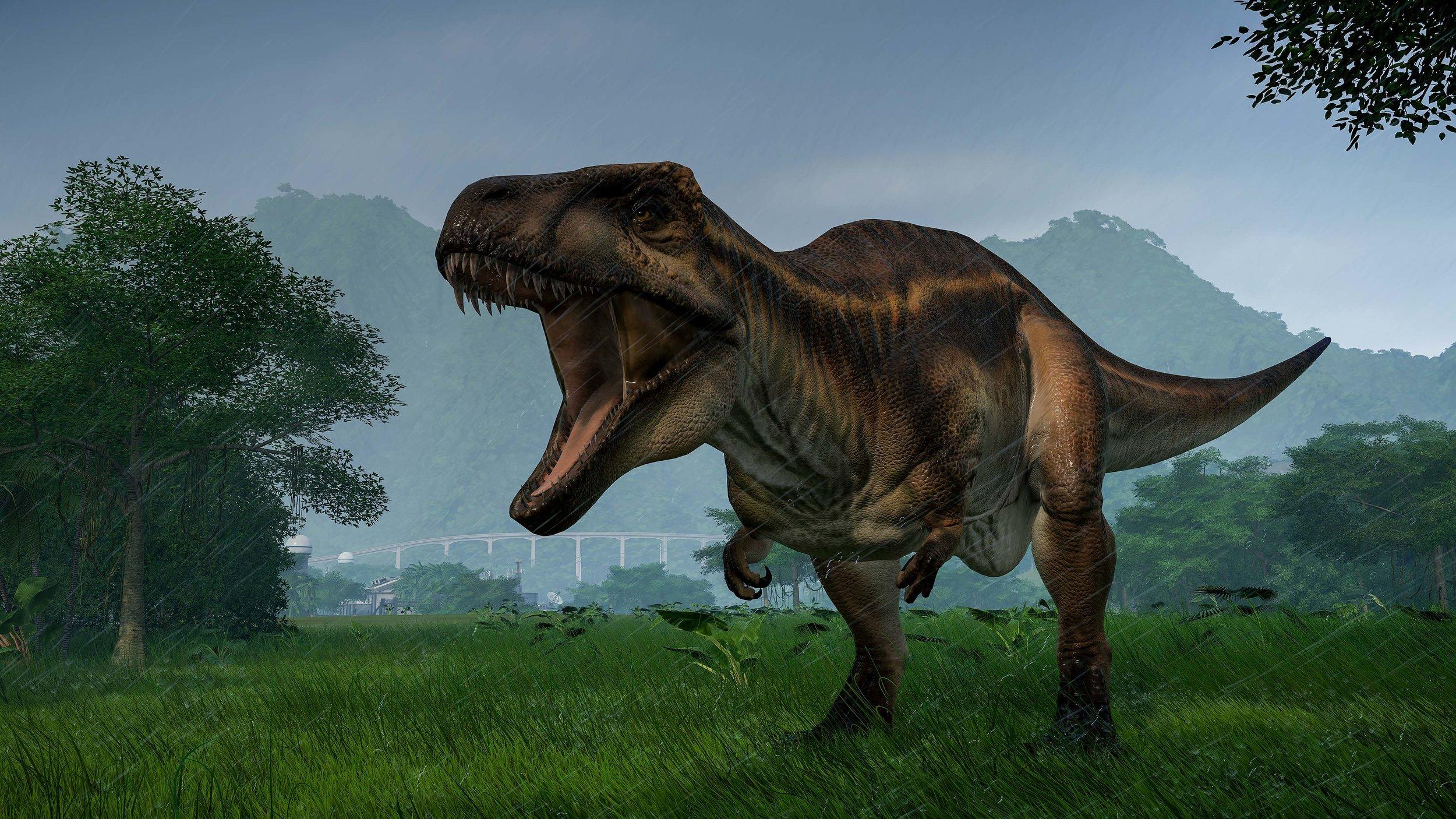 Acrocanthosaurus_1.jpg