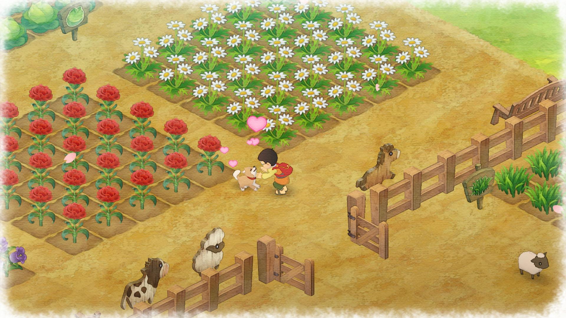 Doraemon_dog_1556028530.png