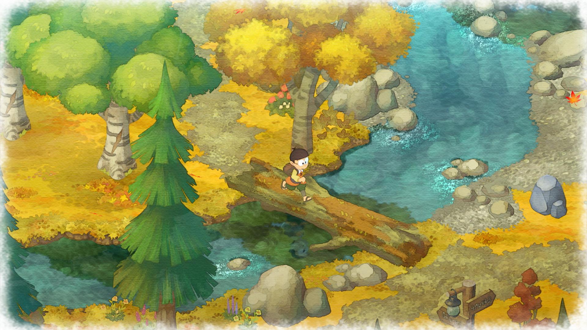 Doraemon_fall_2_1556028535.png