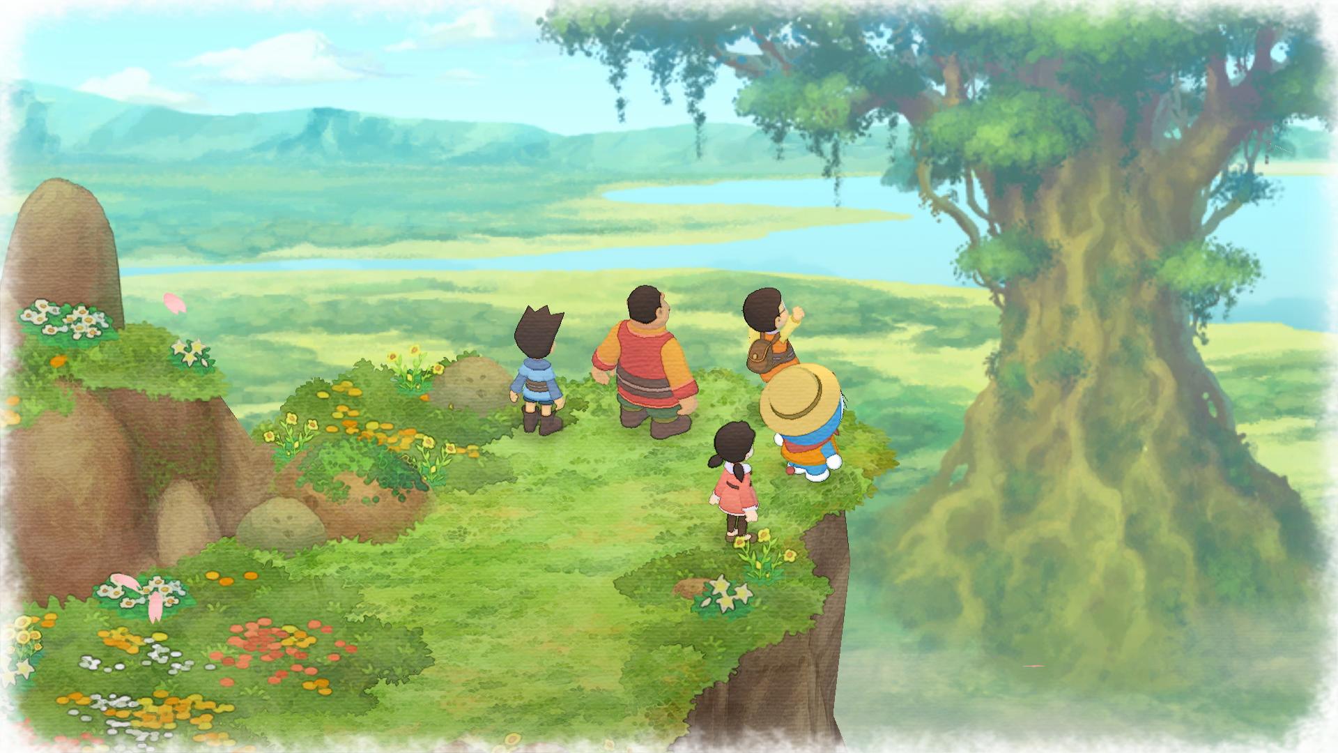 Doraemon_looking_big_tree_1556028533.png