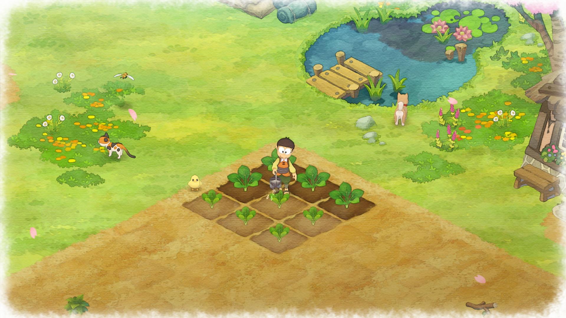 Doraemon_watering_plant_1556028532.png