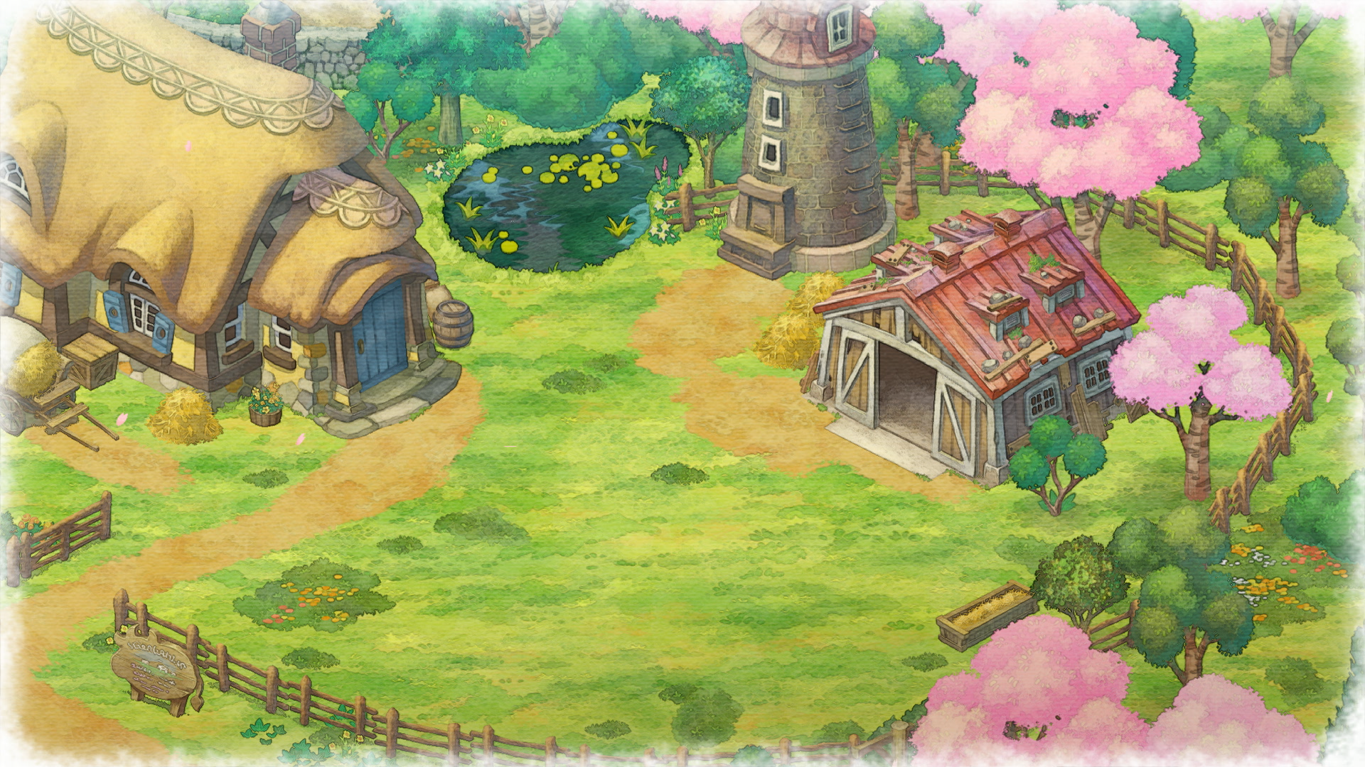 Gaea_town_1556028532.png