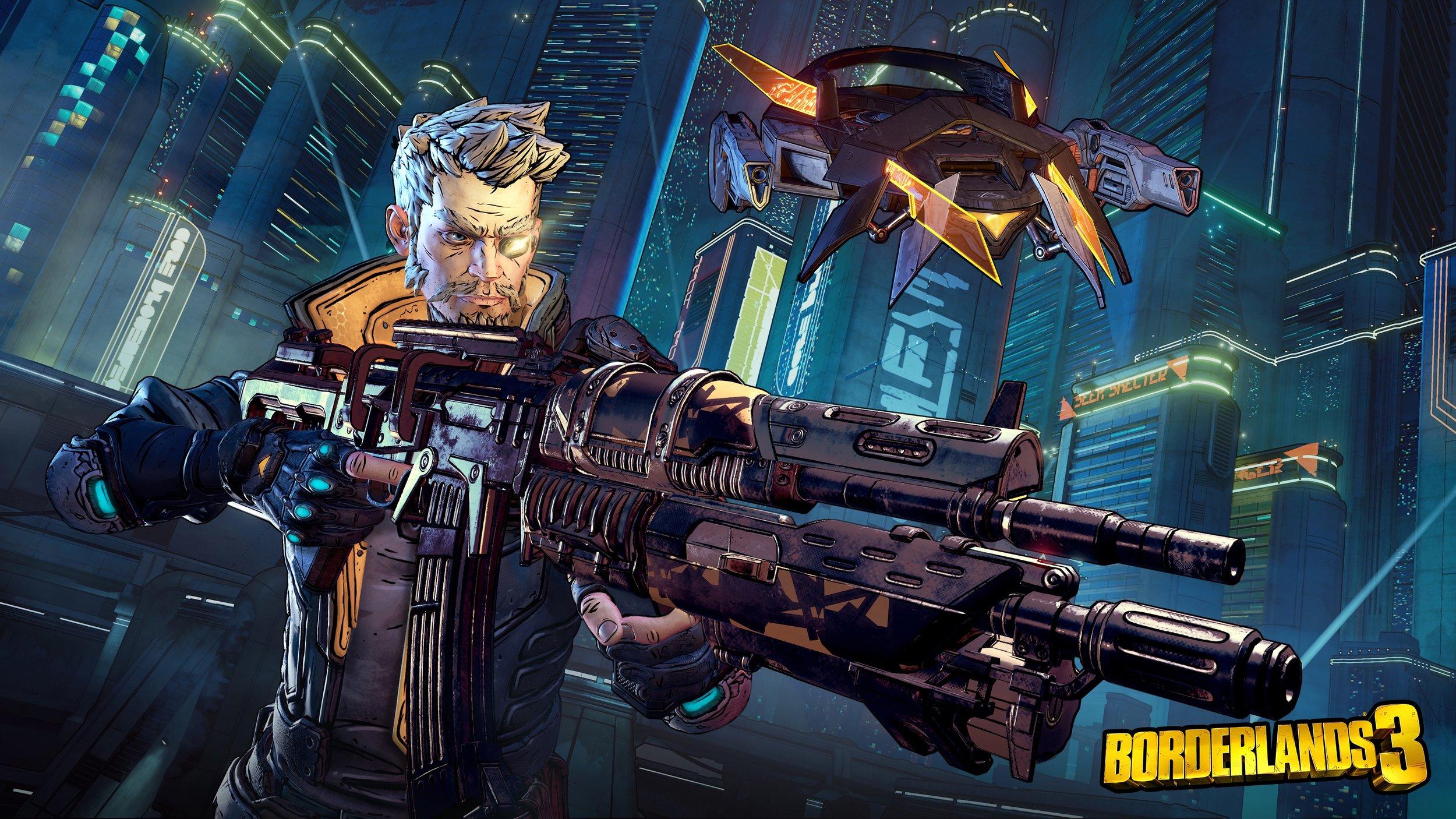 Borderlands 3 Screen 7.jpeg