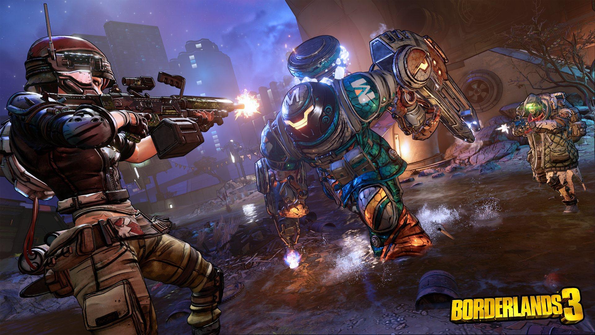 Borderlands 3 Screen 2.jpg