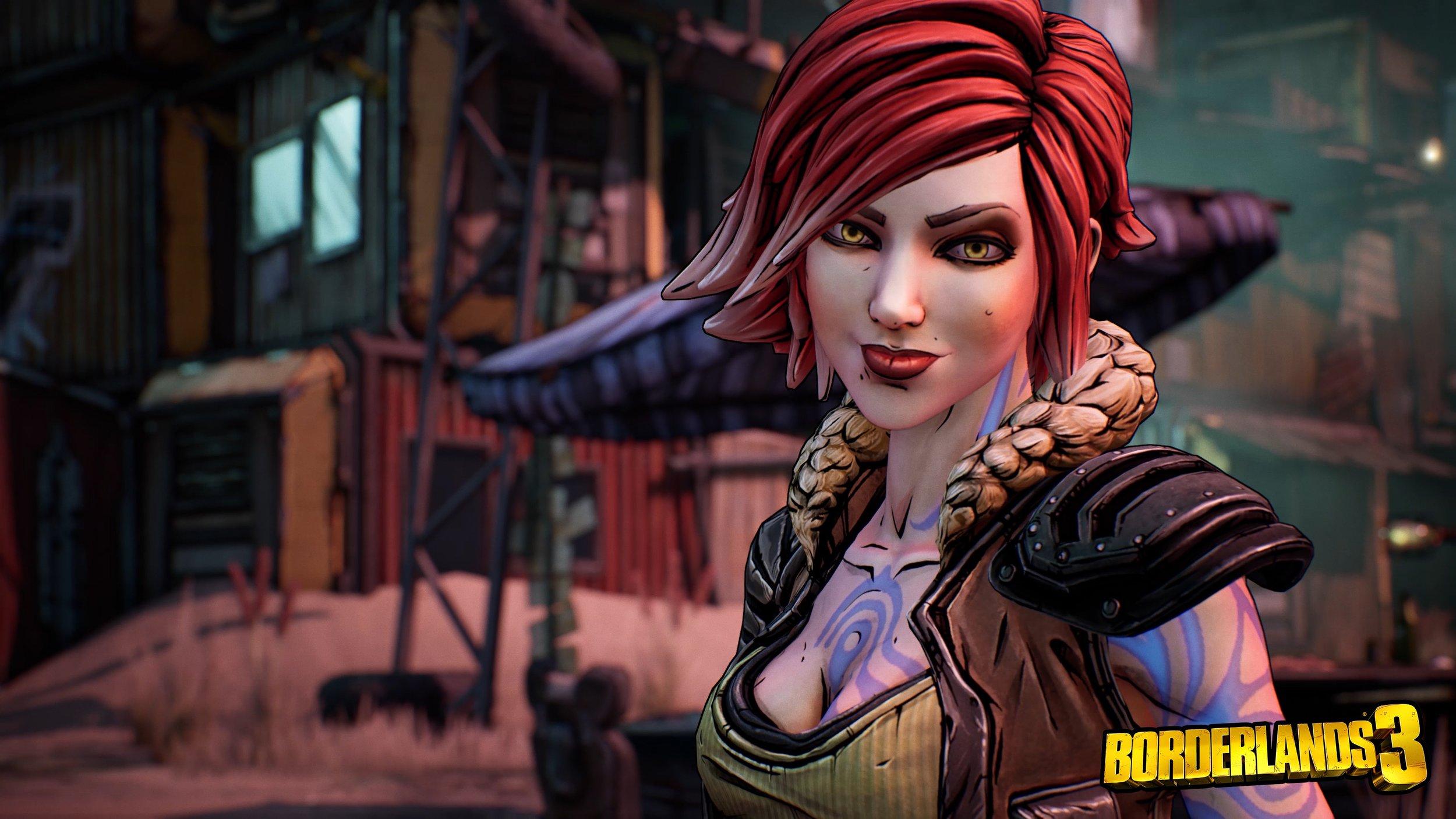 Borderlands 3 Screen 4.jpeg