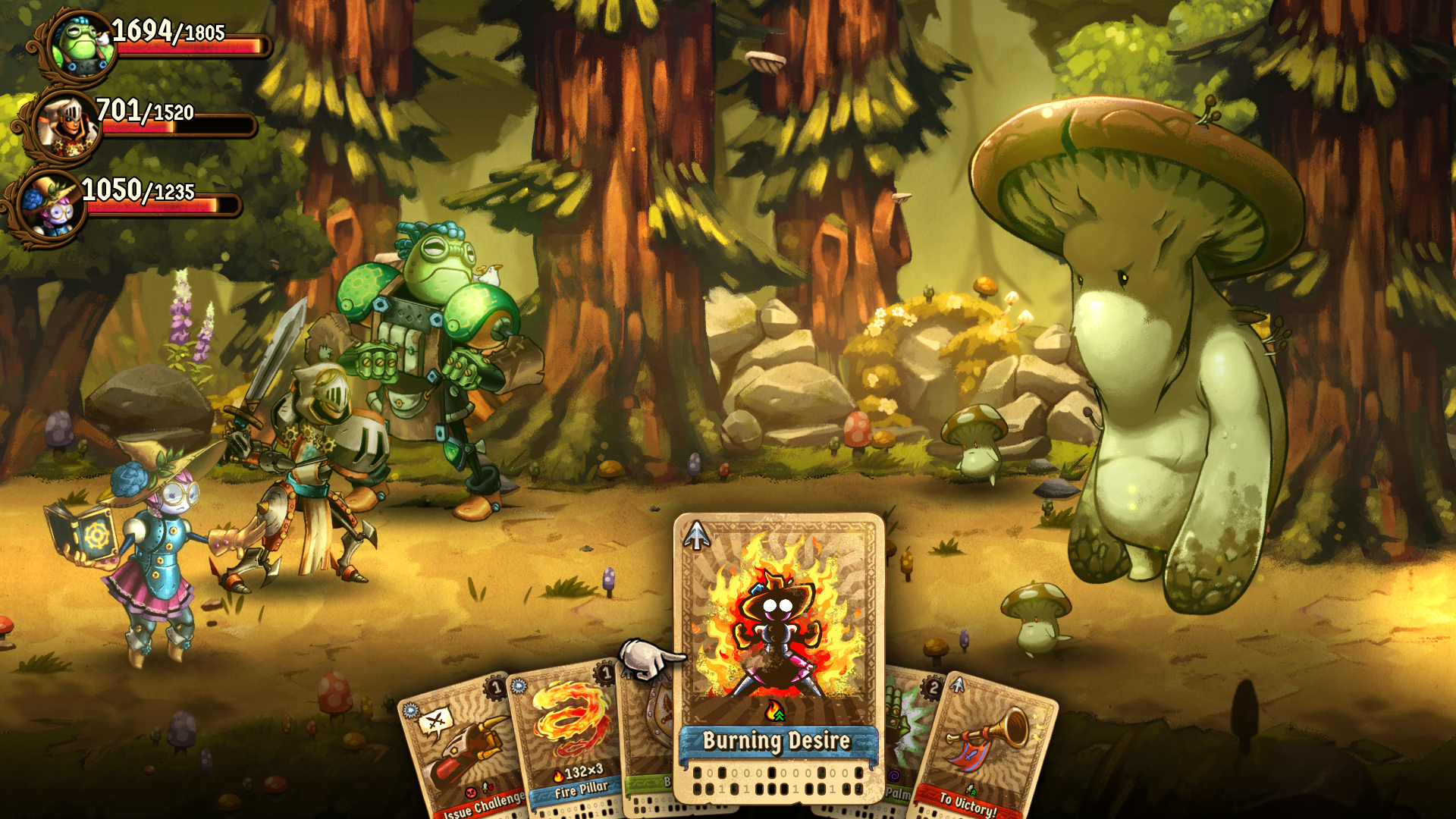 SteamWorld_Quest_Screenshot_2.png
