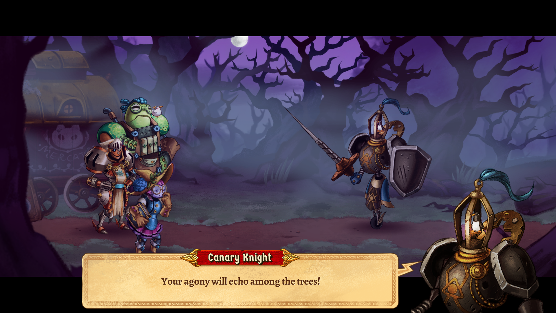 SteamWorld_Quest_Screenshot_4.png