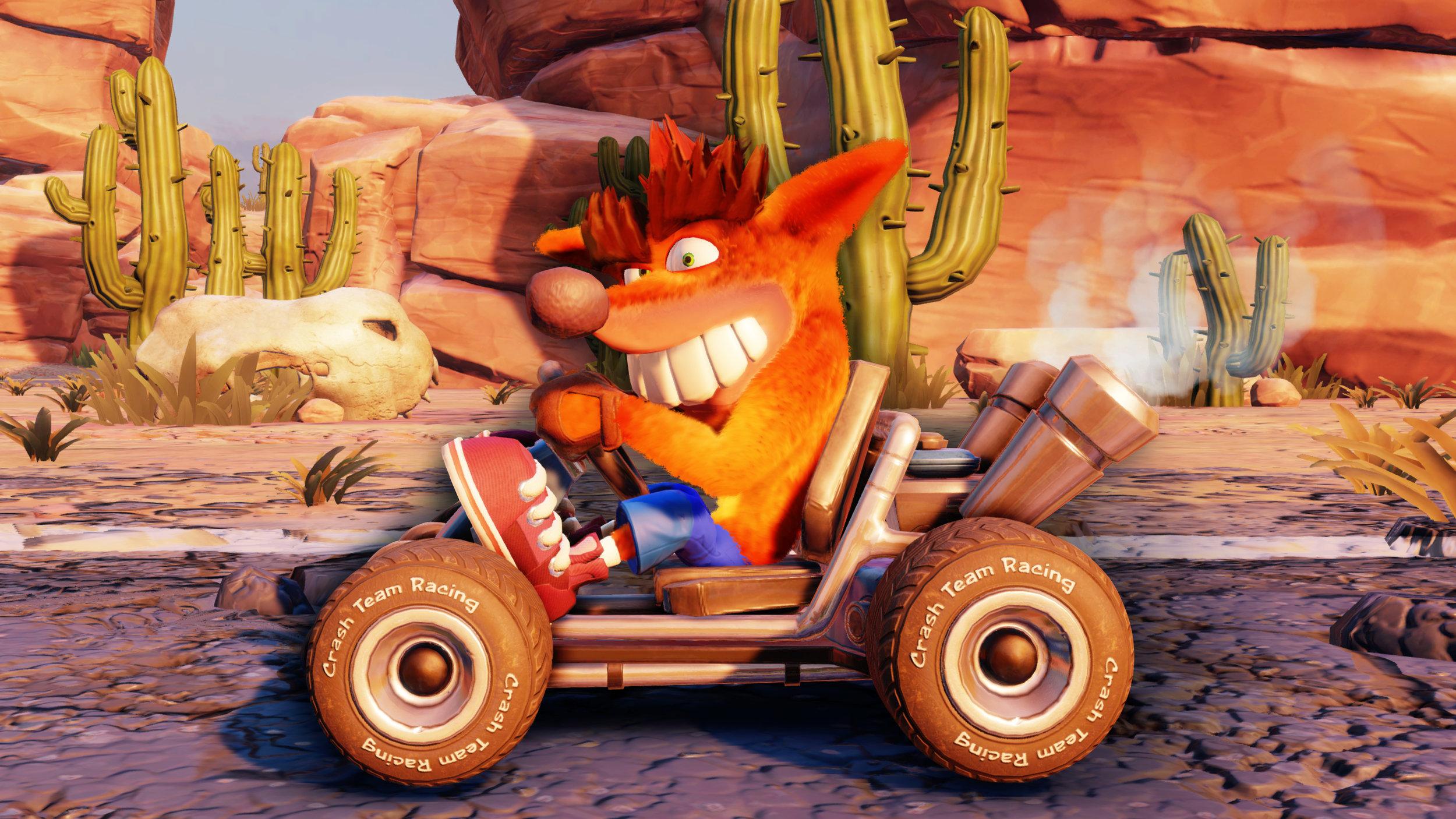 Crash Team Racing Nitro-Fueled Screen 7.jpg