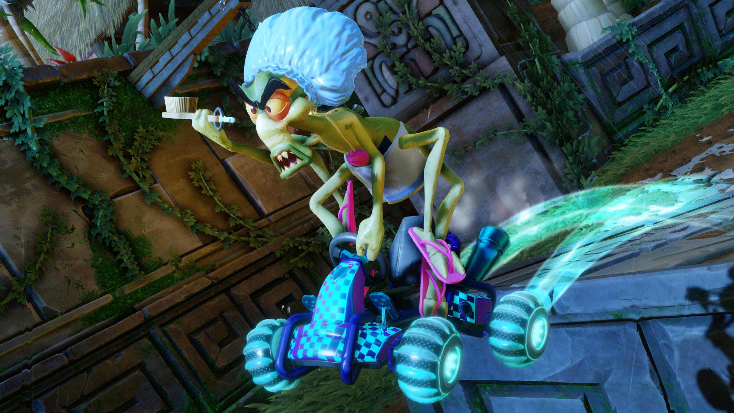 Crash Team Racing Nitro-Fueled Screen 6.jpg