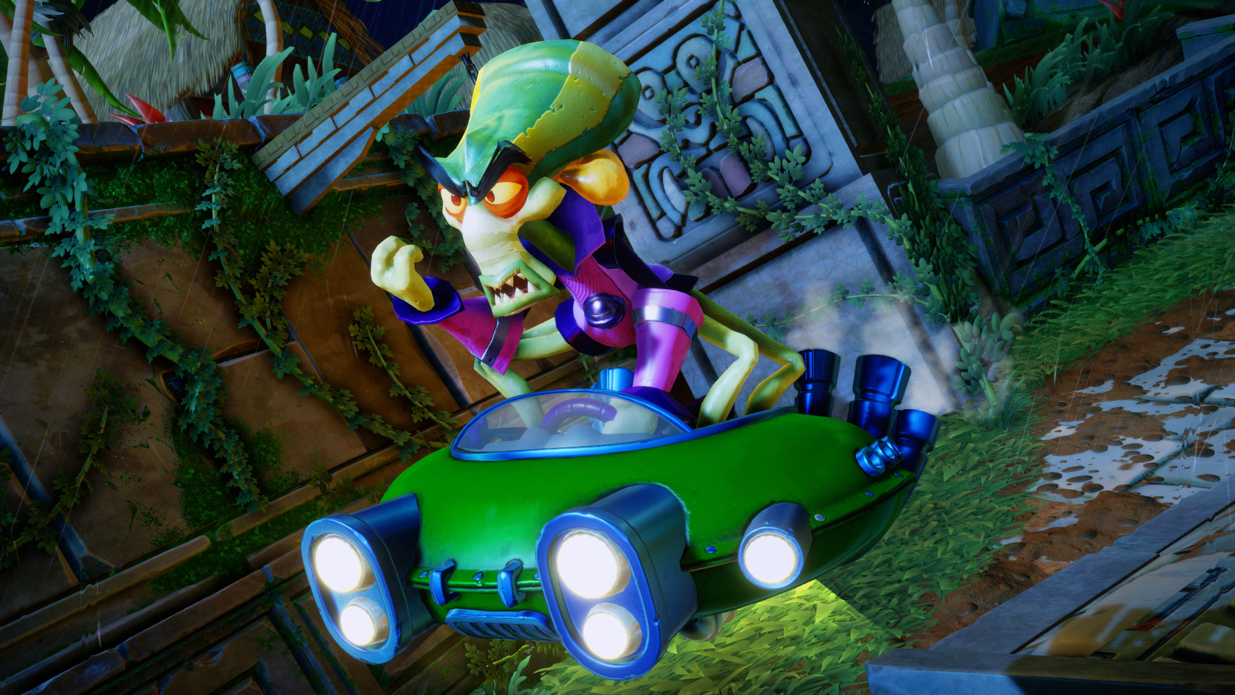 Crash Team Racing Nitro-Fueled Screen 5.jpg
