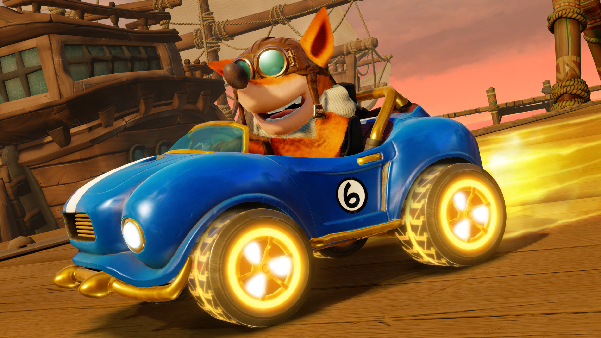 Crash Team Racing Nitro-Fueled Screen 3.jpg