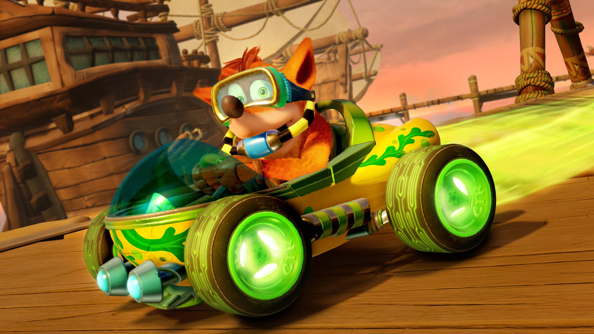 Crash Team Racing Nitro-Fueled Screen 2.jpg