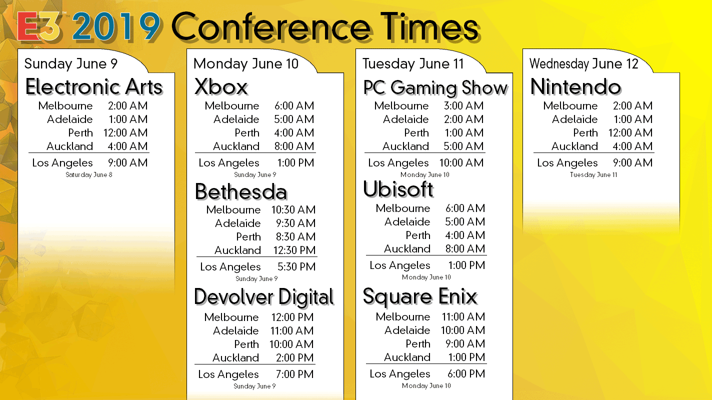 e3-2019-conference-times.png