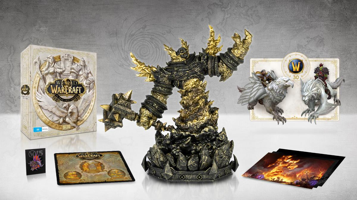 WoW 15 Year Collectors Edition.jpg