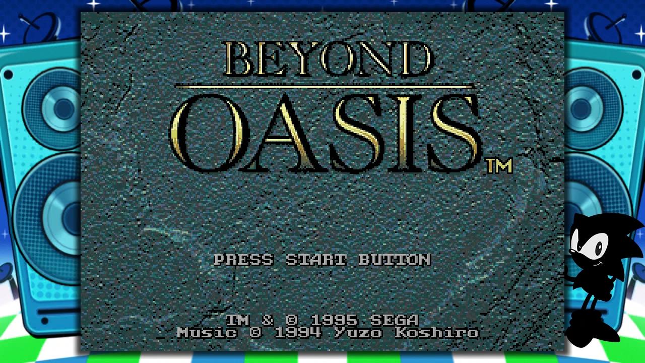 2_1557770347._Beyond_Oasis__1.png