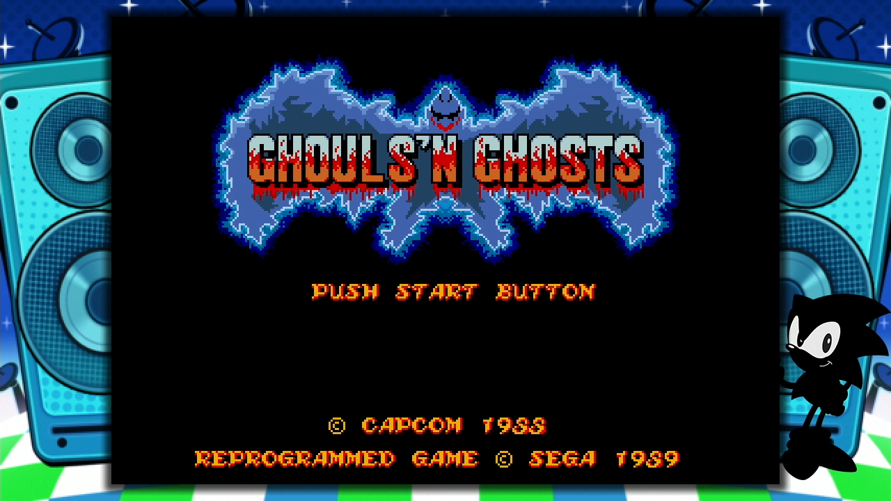 3_1557943277._GhoulsN_Ghosts_5.png