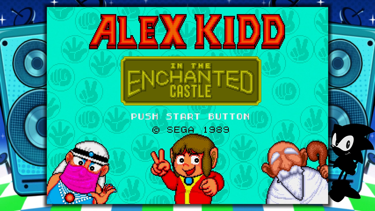 4_1557770353._Alex_Kidd_in_the_Enchanted_Castle_1.png