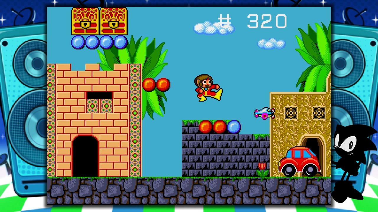4_1557770355._Alex_Kidd_in_the_Enchanted_Castle_3.png