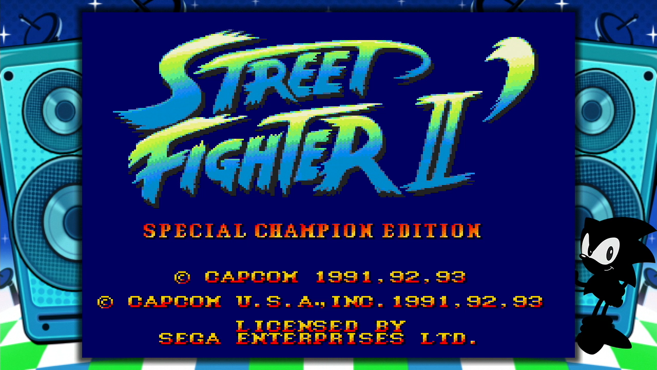 6_1557943283._Street_Fighter_II_5.png