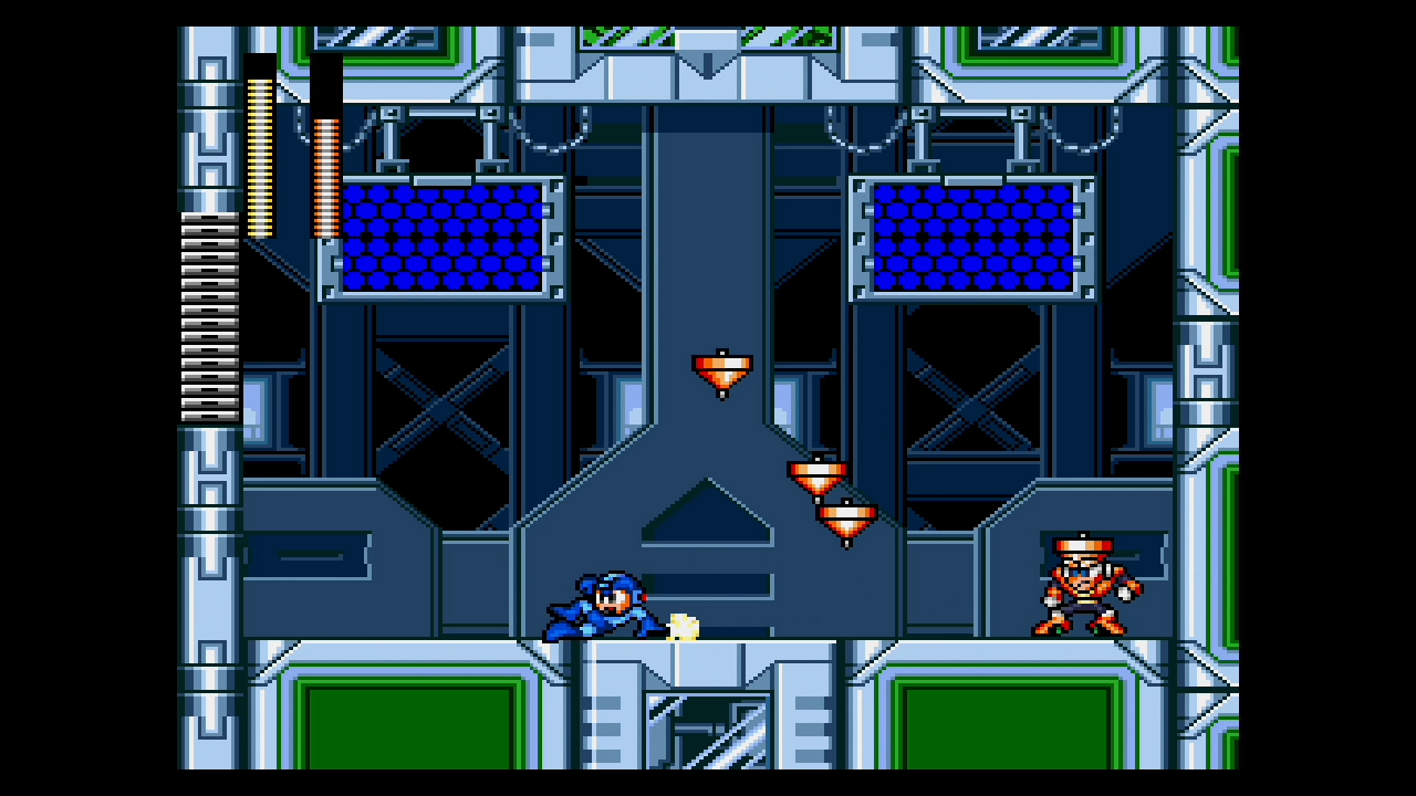 7_1557943288._Megaman_The_Wily_Wars_3.png
