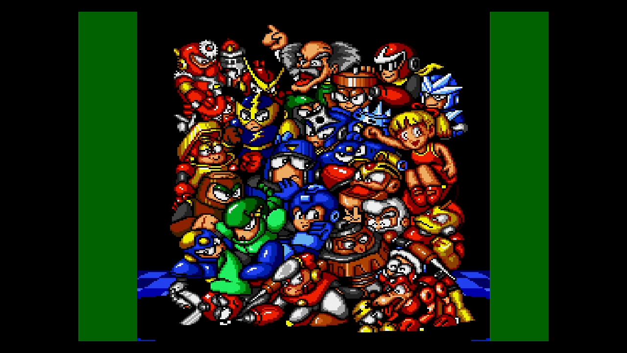 7_1557943289._Megaman_The_Wily_Wars_4.png
