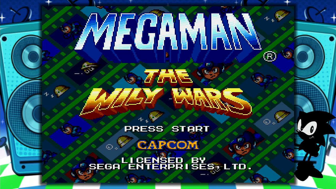 7_1557943290._Megaman_The_Wily_Wars_5.png