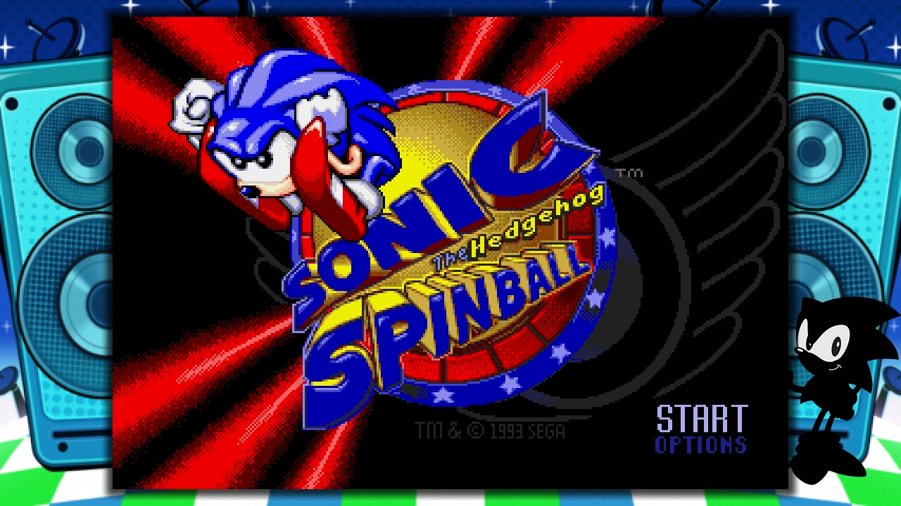 8_1557770373._Sonic_Spinball_1.png