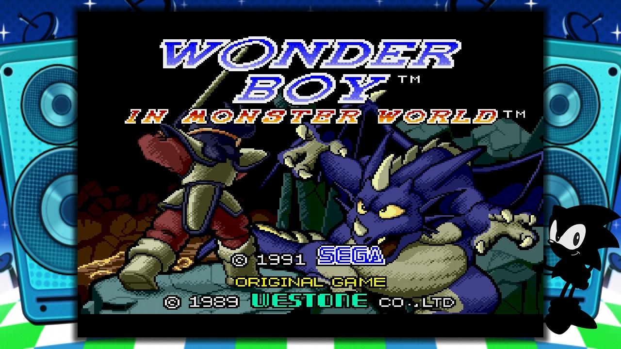 10_1557770379._Wonder_Boy_in_Monster_World_1.png