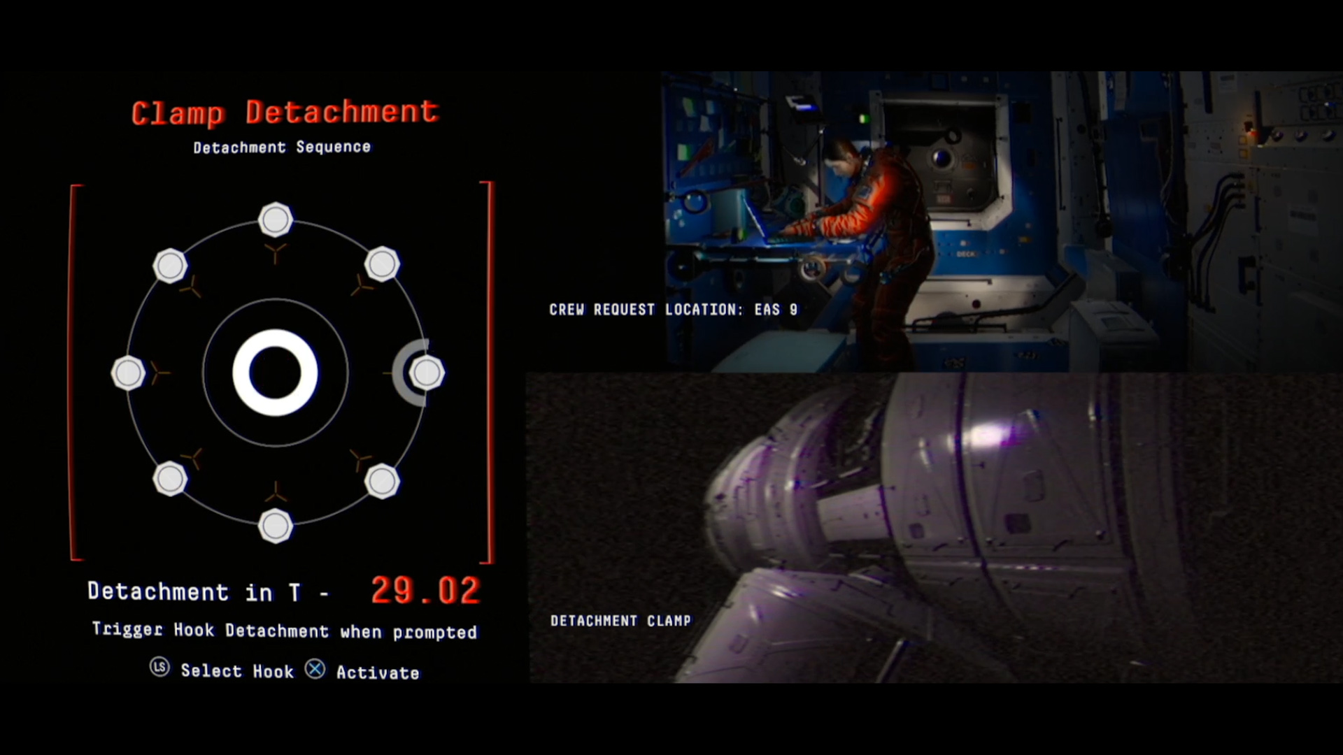 Observation - Screen 5.jpg
