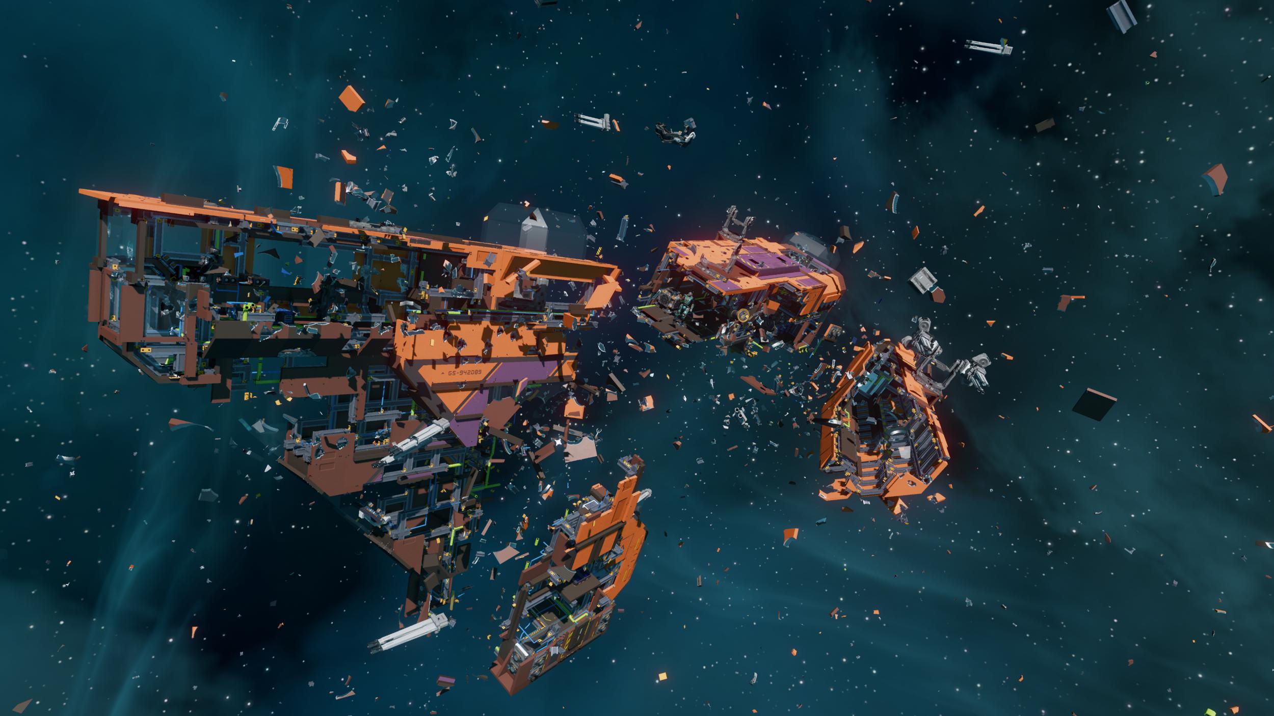 Starbase_screenshot_04.png