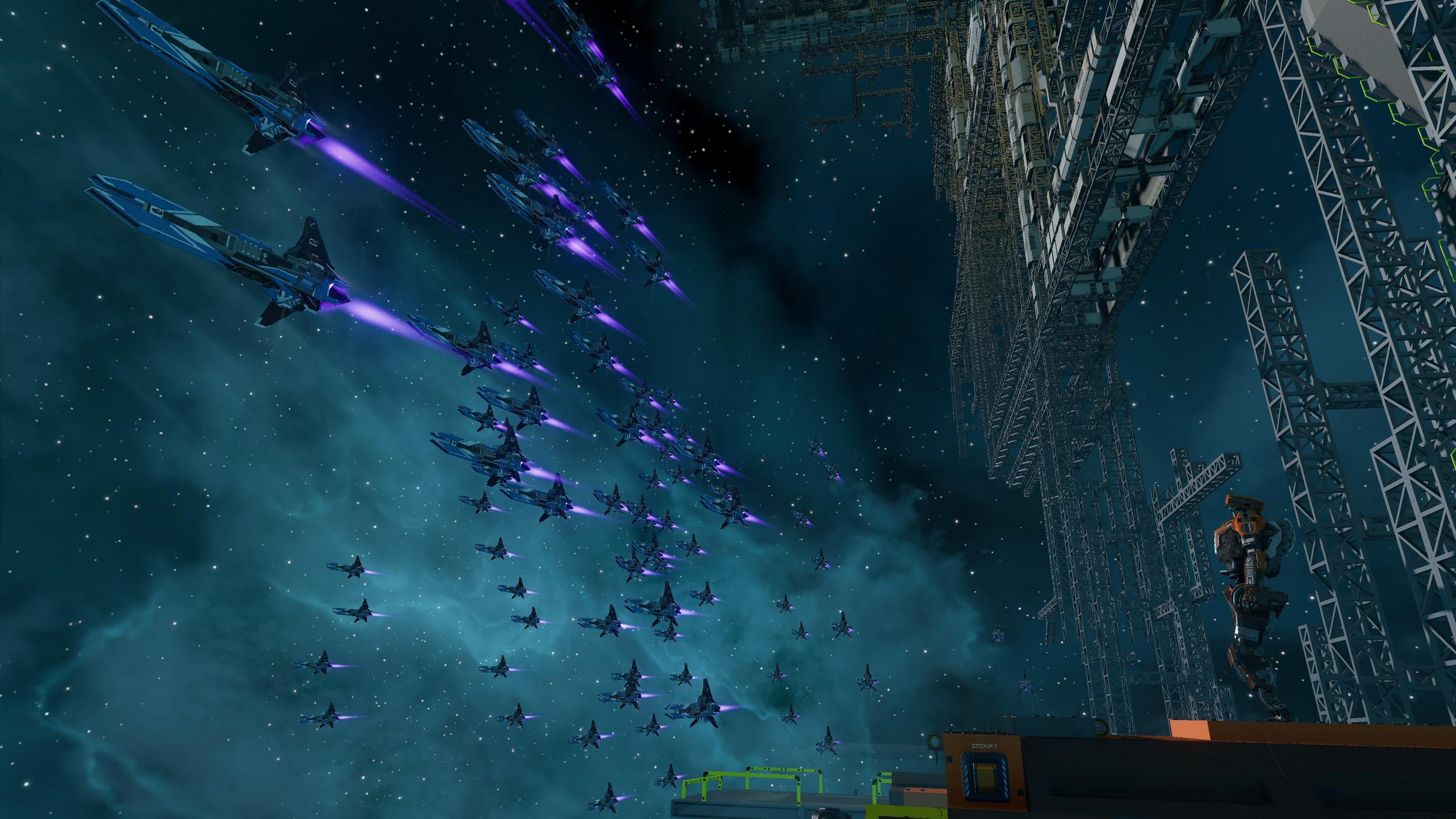 Starbase_screenshot_02.png