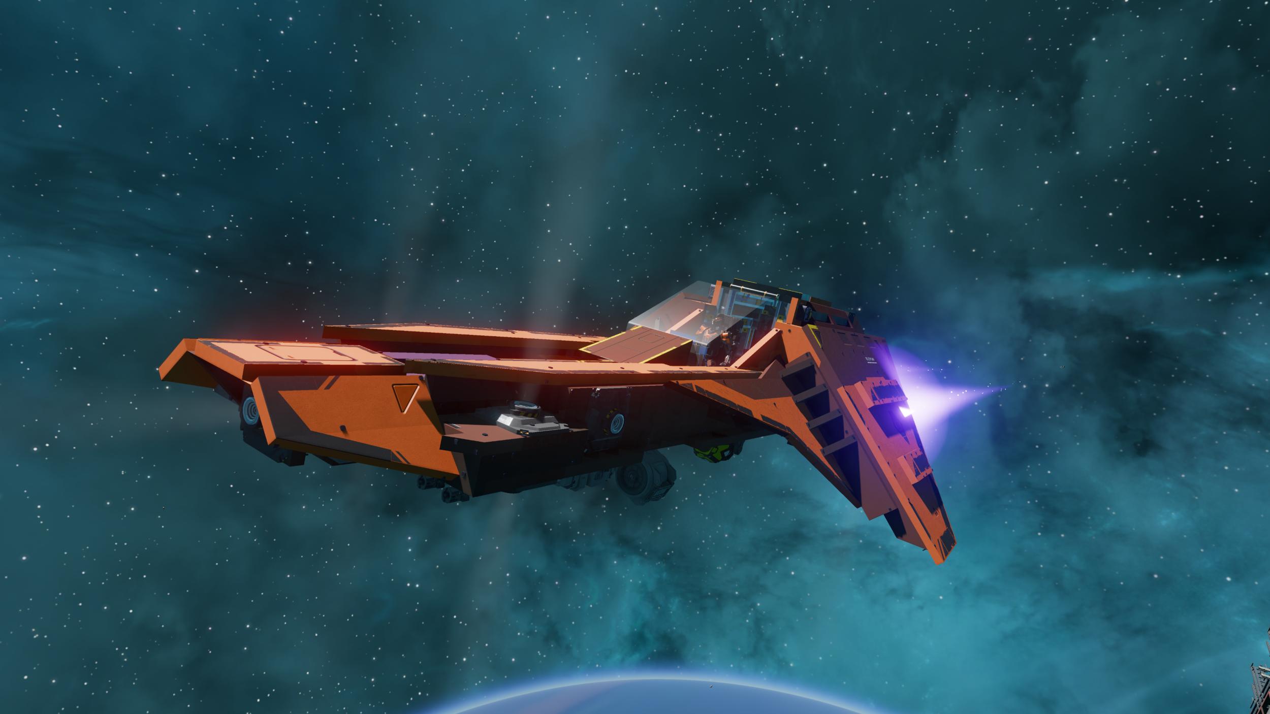 Starbase_screenshot_06.png