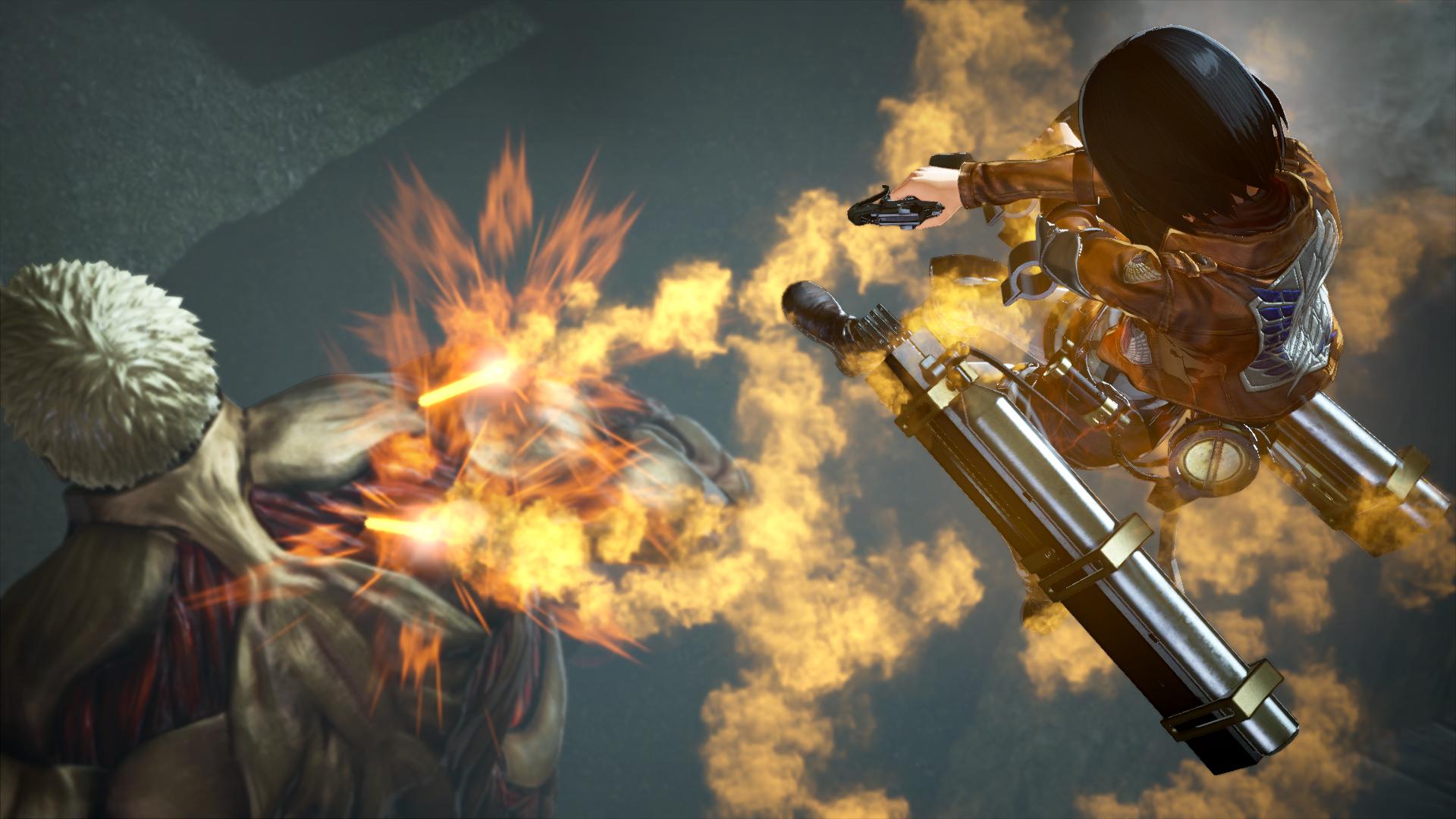 AOT2FB_Armored_Titan_Thunder_spears.jpg