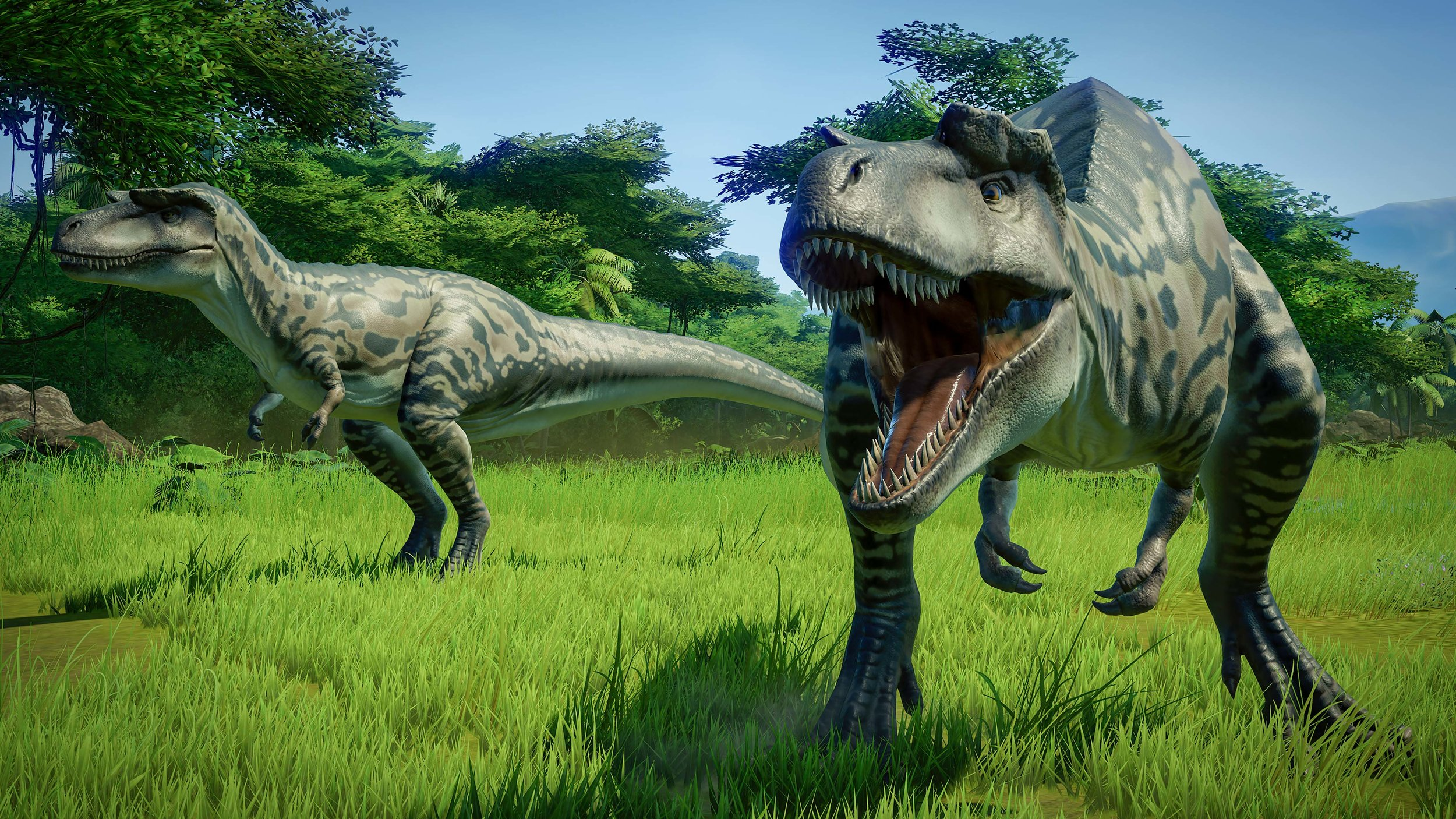 JWE_Claires_sanctuary_Albertosaurus_1.jpg