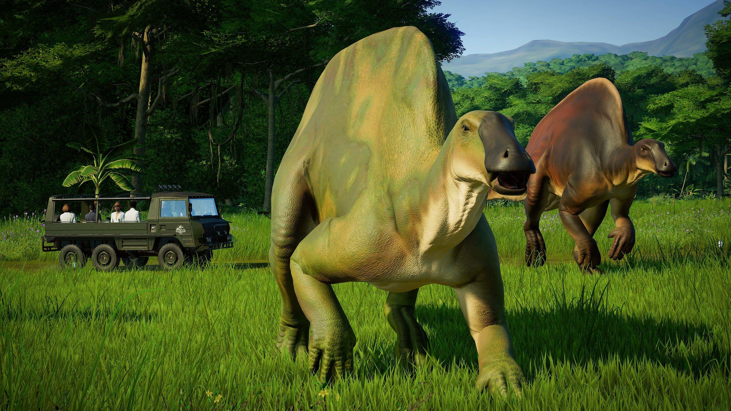 JWE_Claires_sanctuary_Ouranosaurus_3.jpg