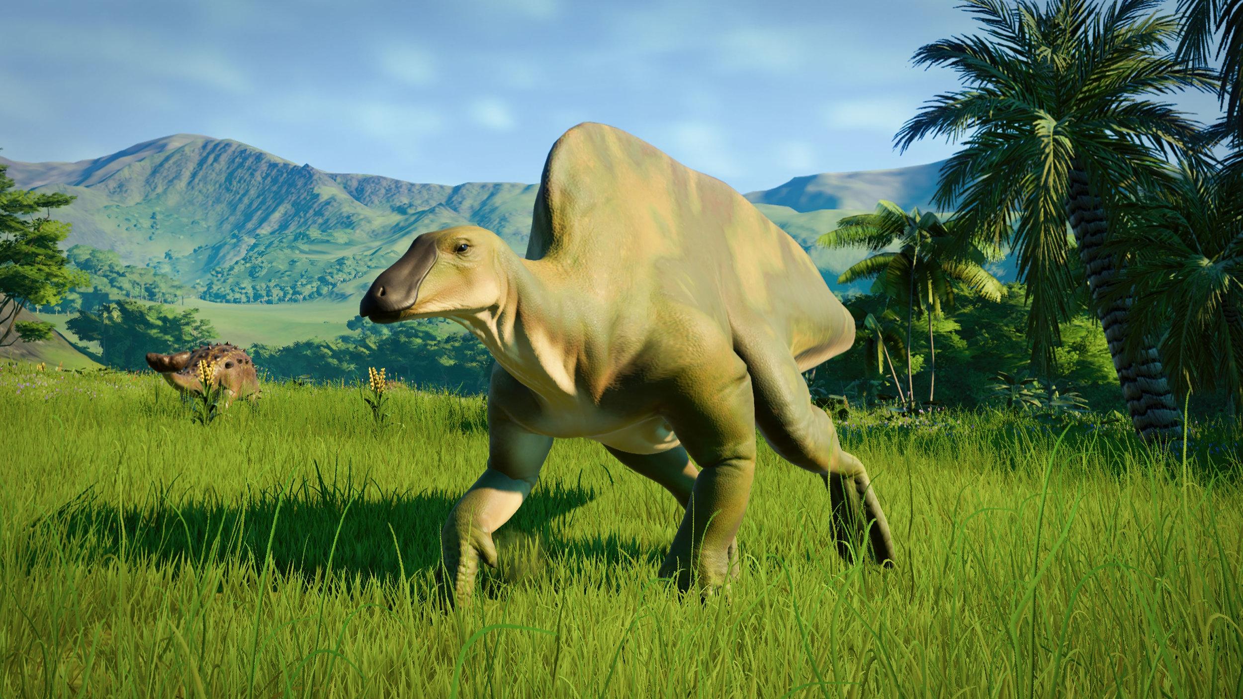 JWE_Claires_sanctuary_Ouranosaurus_2.jpg